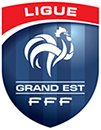 LIGUE DU GRAND EST DE FOOTBALL