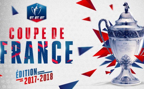 3e tour lorrain ligue du grand est de football - Fff tirage coupe de france 2015 ...